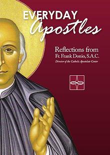 Everyday Apostles