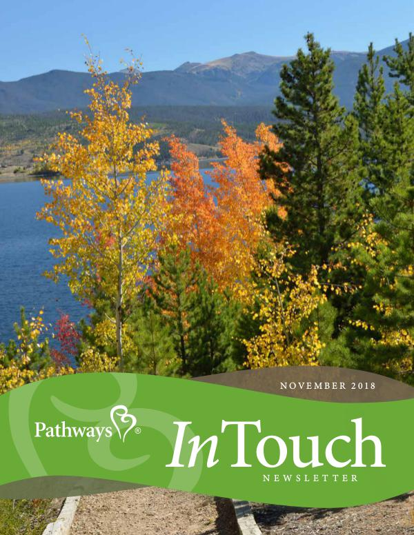 Pathways_InTouch_Nov2018
