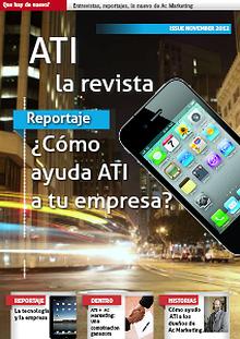Ac Marketing