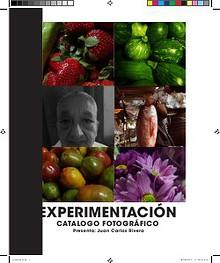 catalogo fotografico mercados