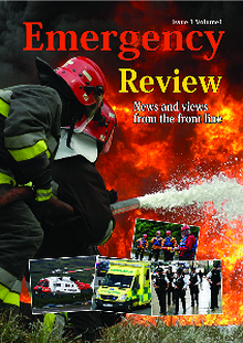 Emergency Review
