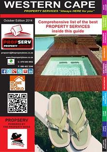 PROPSERV - SPRING EDITION 2014.pdf