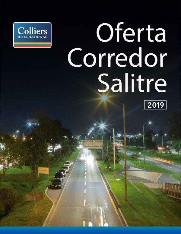 Oferta Salitre Revista-Oferta-Salitre