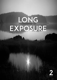 Long Exposure Magazine