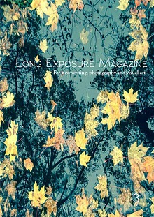 Long Exposure Magazine