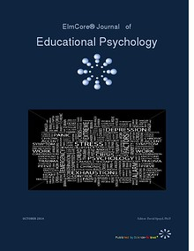 ElmCore Journal of Educational Psychology
