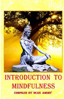 Introduction to Mindfulness_349810_bookemon_ebook.pdf