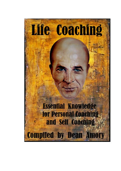 Essential Knowledge For Coaching