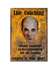 How to Coach Yourself and Others