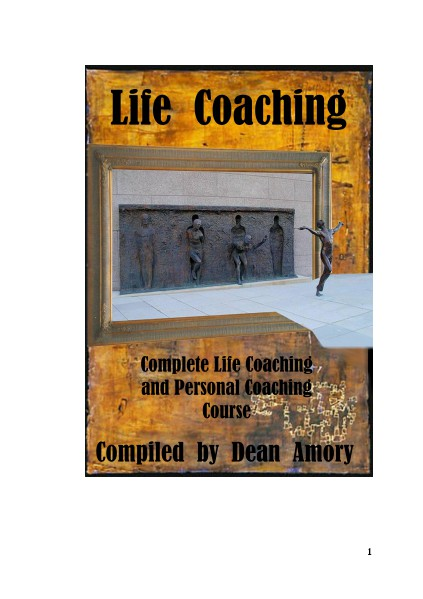 Popular Models for Coaching