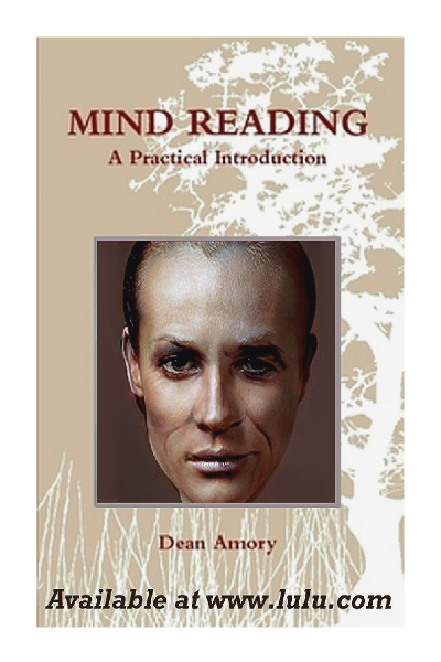 How Mentalists Read Your Mind The Art Of Cold Reading or Mind Reading