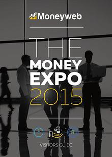 The Money Expo 2015