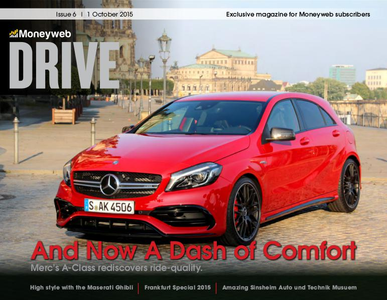 MoneywebDRIVE Issue 6