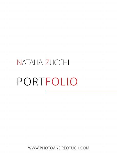Natalia Zucchi Fashion&Beauty Portfolio.pdf 2014