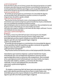 CC 10° competencias ciudadanas