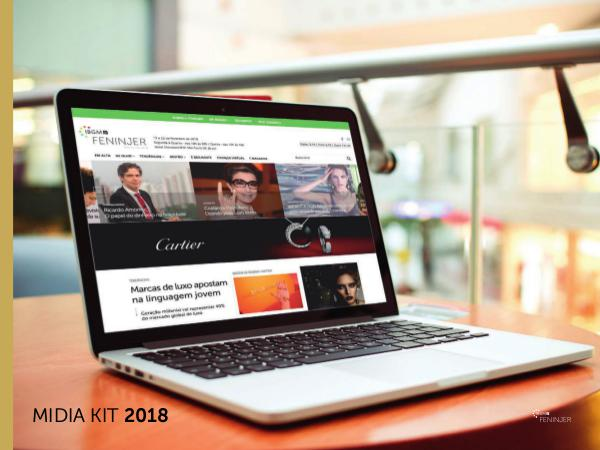 Midia Kit FENINJER midia-kit-feninjer-final-web-cliente