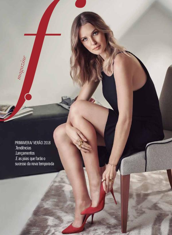 F. Magazine 27 Revista-Montada-FM27
