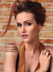 F. Magazine Ed. 21