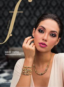 F. Magazine Ed. 22