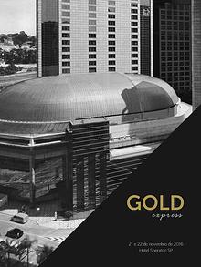 Catálogo Goldexpress