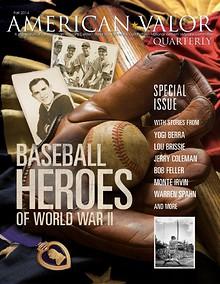 American Valor Quarterly