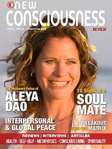 New Consciousness Review