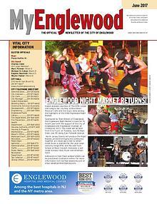 MyEnglewood