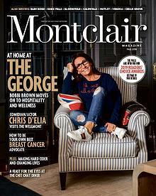 Montclair Magazine