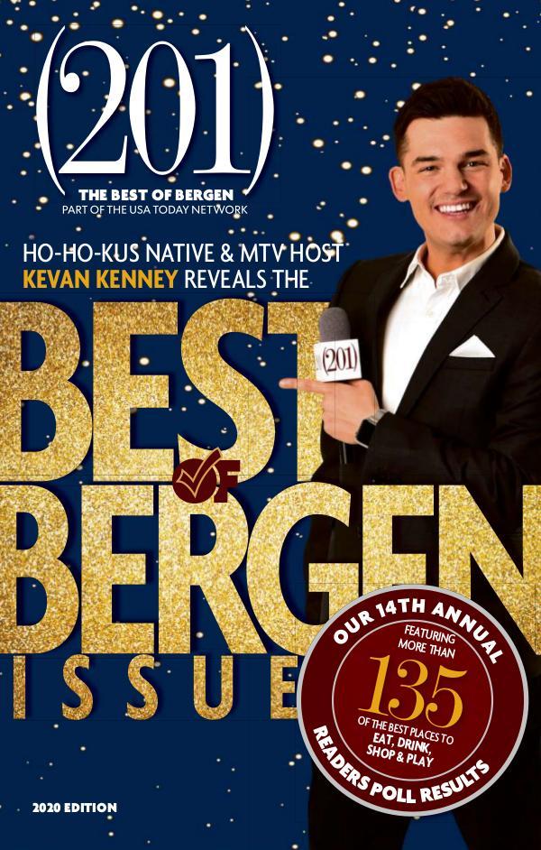 (201) Best of Bergen 2020 Edition