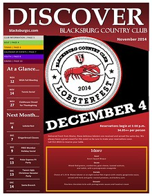 BCC 2014