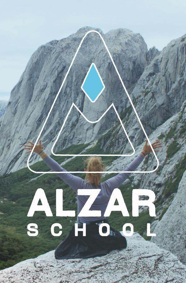 Alzar School Viewbook Alzar School Viewbook