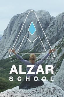 Alzar School Viewbook