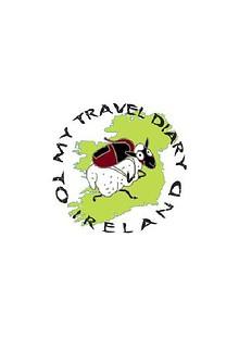 My travel diary to Ireland
