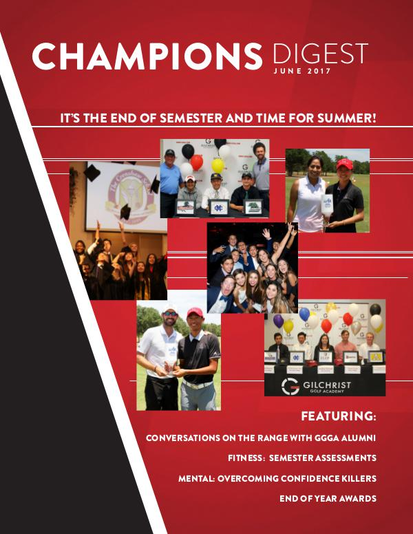 Champions Digest Newsletter-June-2017-GGGA-Final