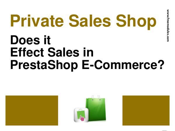 PrestaShop Private Store Plugin Developed by FMEModules PrestaShop Private Store Plugin Developed by FMEMo