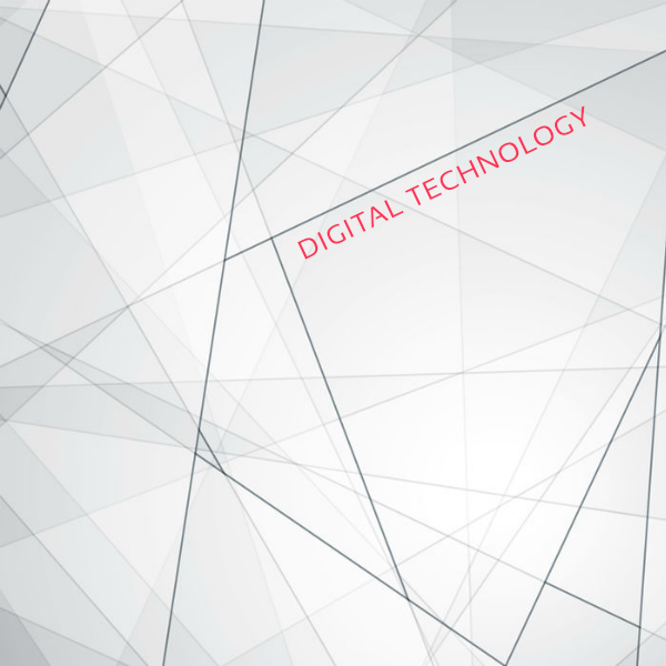 Digital Tech September 2014