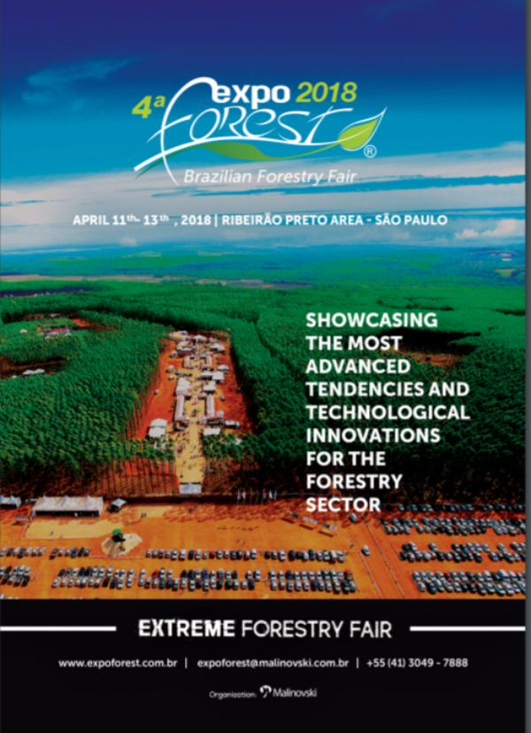 Expo Forest Ad_Apr18