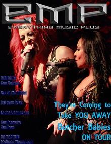 EMP Magazine