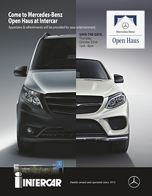 Intercar Newsletter