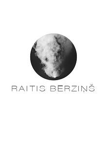 RAITIS