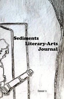 Sediments Literary-Arts Journal