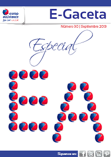 Nº 30 Septiembre 2013 V2