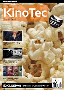 KinoTec