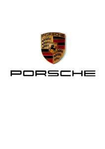 Porsche Centre Gurgaon 2012-2013