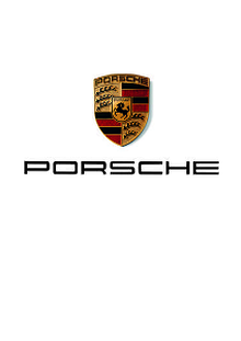Porsche Centre Gurgaon