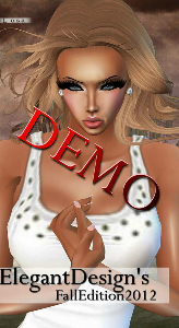 --ElegantDesigns--FallEdition2012 vol1