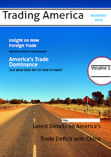 Trading America