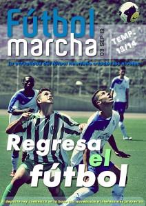 Regresa el fútbol