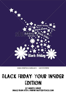 Black Friday Issue