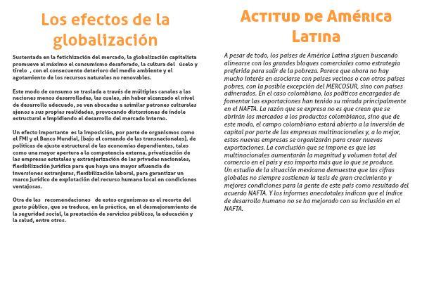 Globalización en chile 1 - Page 8